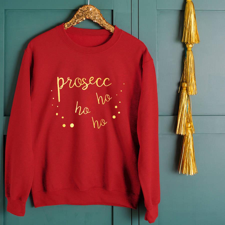 original_prosecco-ho-ho-ho-christmas-jumper.jpg