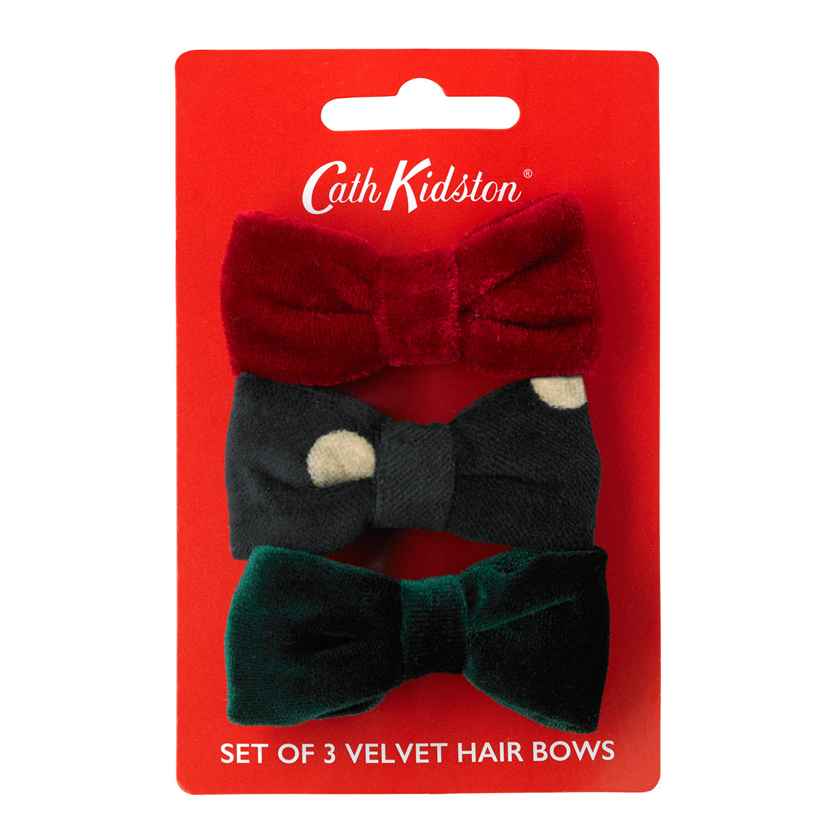 Velvet bows.jpg