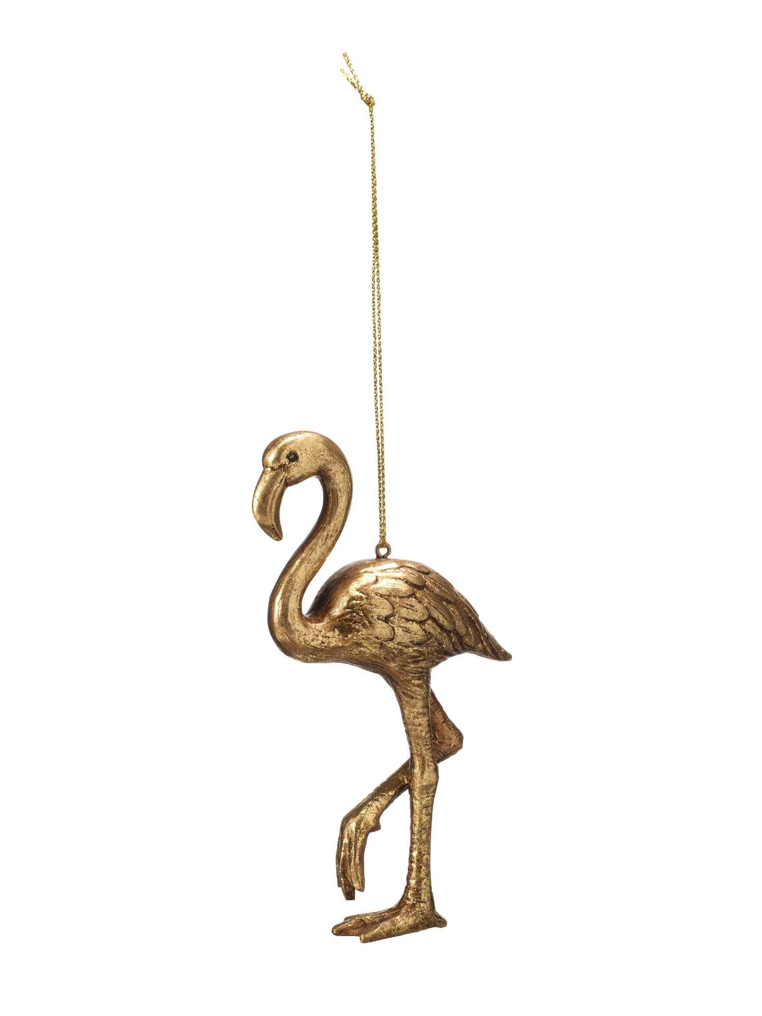 HOF Flamingo