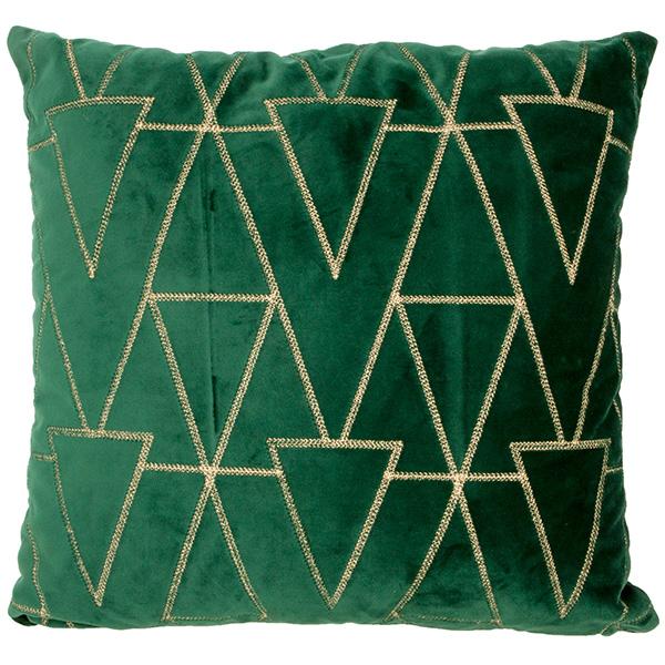 Sainsburys Cushion
