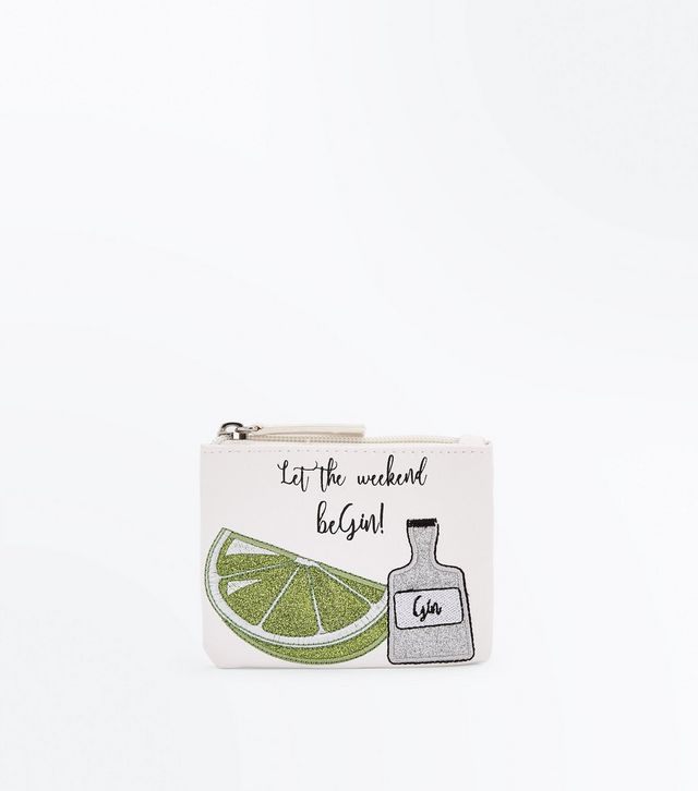 white-gin-slogan-coin-purse