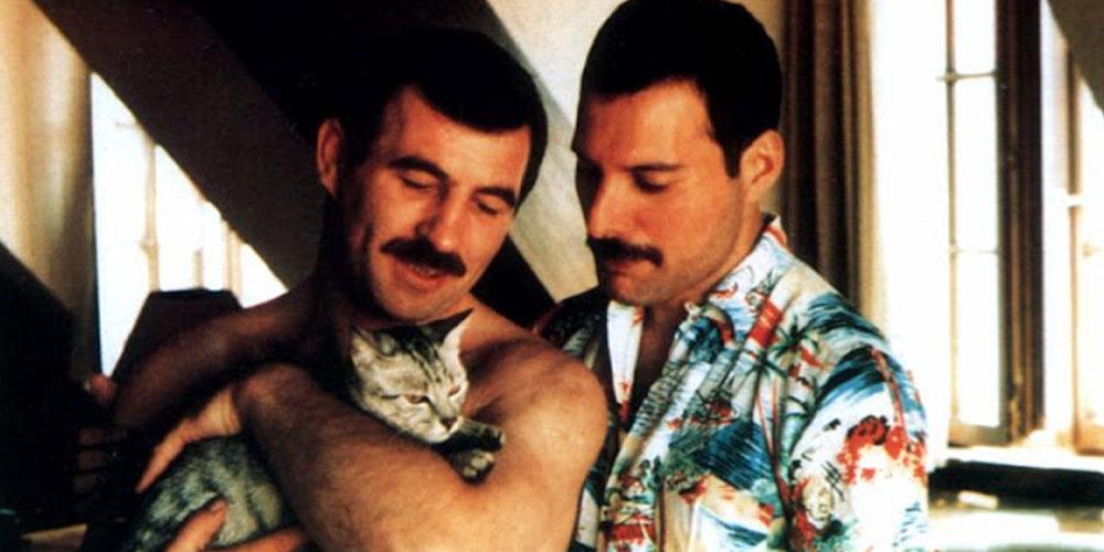 7 Ways to be more Freddie Mercury