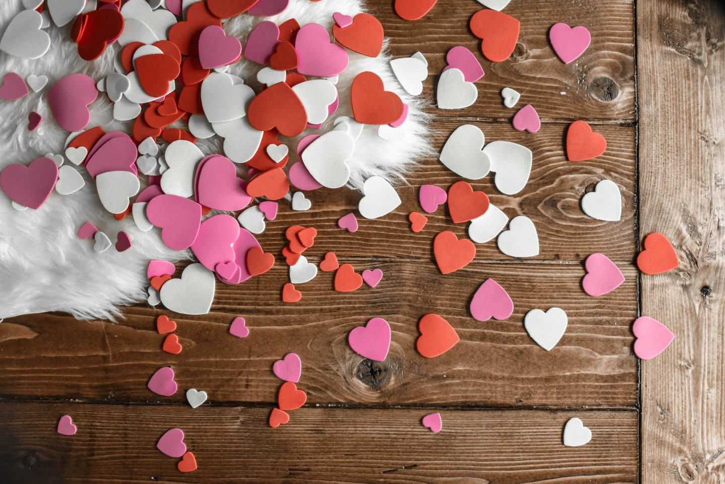 The Alternative Valentines Day Gift Guide