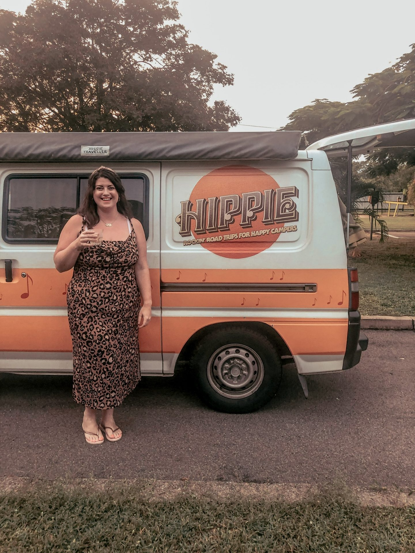 The Oz Blog – Road Tripping: Brisbane to Cairns