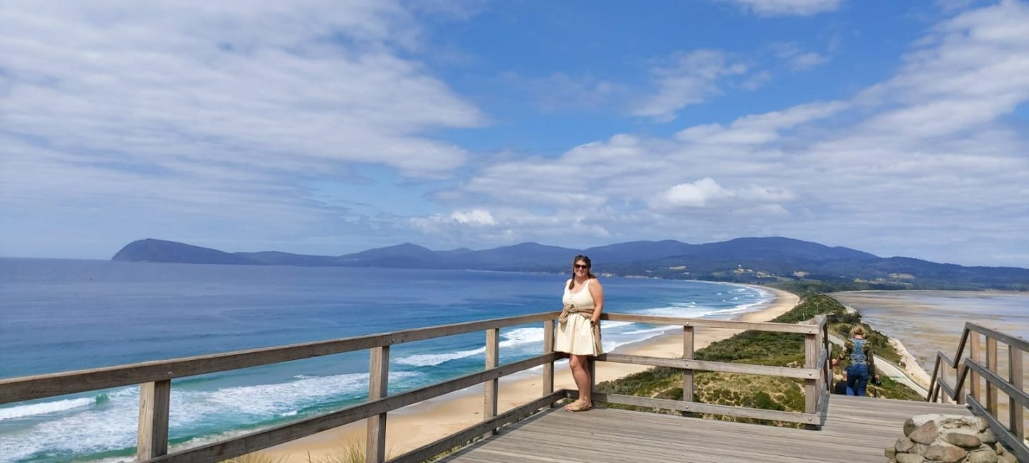 The Oz Blog – Tasmania: The Ultimate 7 Day Road Trip Itinerary